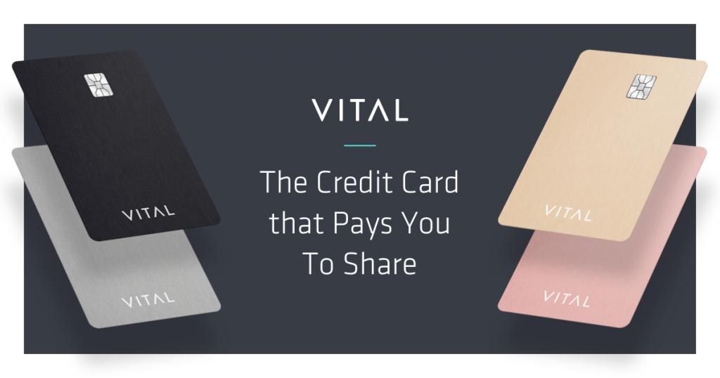 Vital Credit