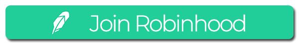 Join Robinhood